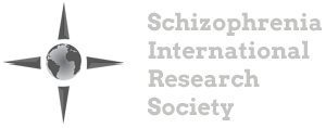 Schizophrenia International Research Society