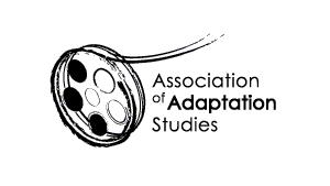 Adaptation   Oxford Academic