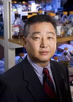 Editorial Board Profiles   Neurosurgery   Oxford Academic