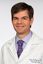 Editorial Board Profiles | Neurosurgery | Oxford Academic