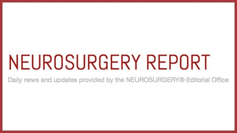 journal of neurosurgery author instructions