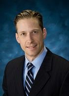 Editorial Board Profiles | Operative Neurosurgery | Oxford Academic