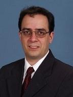 Editorial Board Profiles   Operative Neurosurgery   Oxford