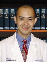 Editorial Board Profiles | Operative Neurosurgery | Oxford