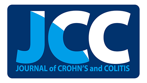 Image result for jcc journal of crohn's and colitis