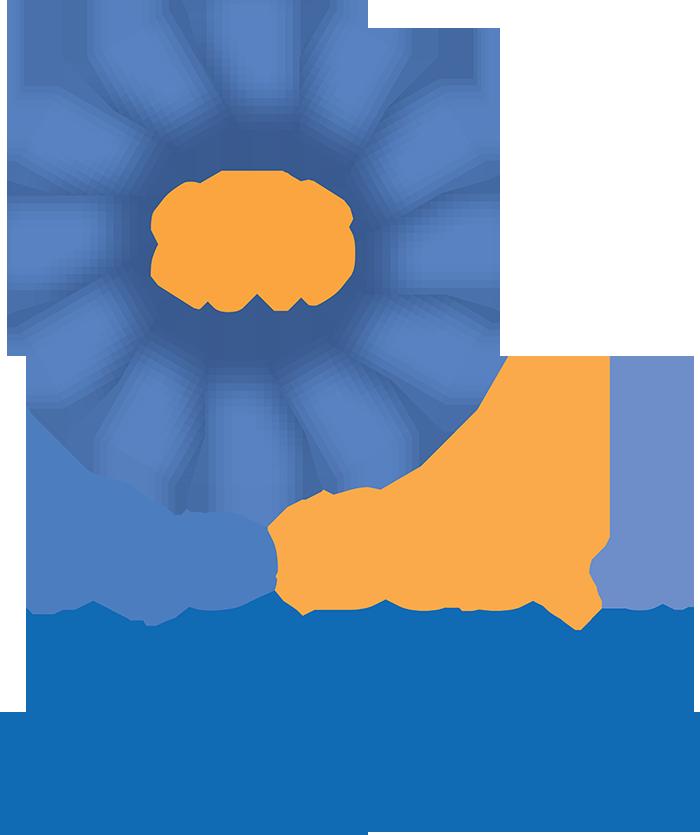 JCEM Best of 2015