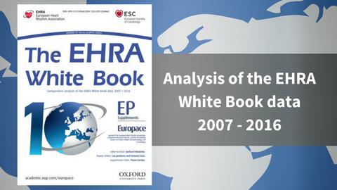 White Book Ep Europace Oxford Academic