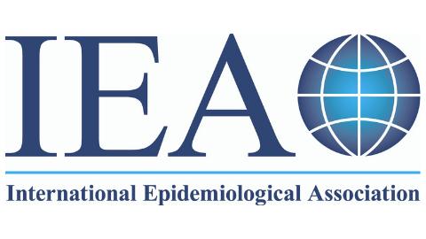 International Journal of Epidemiology | Oxford Academic
