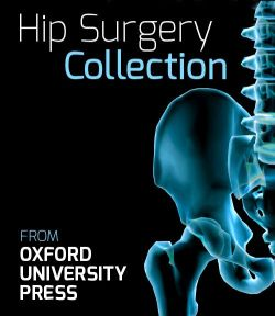 Hip surgery collection | Journal of Surgical Case Reports