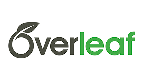 Submit via Overleaf