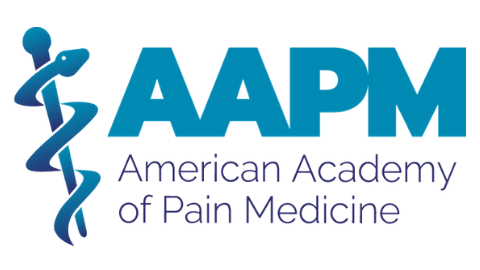 Pain Medicine | Oxford Academic