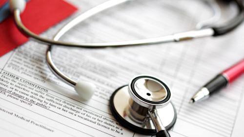 british medical bulletin oxford academic