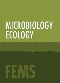 FEMS Microbiology Ecology