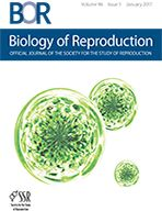 Biology of Reproduction