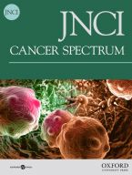 JNCI Cancer Spectrum