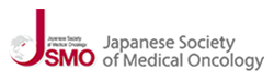 Japanese Society of Medical Oncology