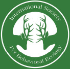 International Society for Behavioral Ecology