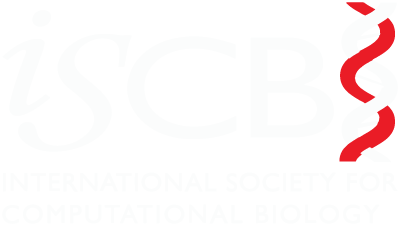 International Society for Computational Biology