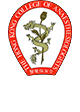 Hong Kong College of Anaesthesiologists