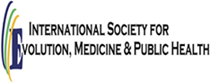 International Society for Evolution, Medicine & Public Health