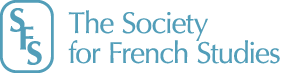 Society for French Studies