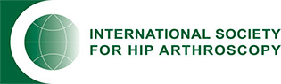 Volume 6 Issue 2 | Journal of Hip Preservation Surgery
