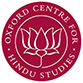 The Oxford Centre for Hindu Studies