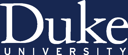 Duke University School of Law