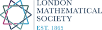 London Mathematical Society