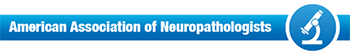 American Association of Neuropathologists