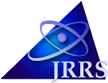 Japan Radiation Research Society