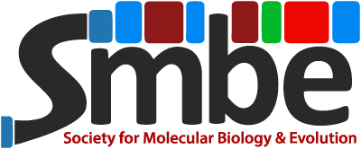 Society for Molecular Biology and Evolution