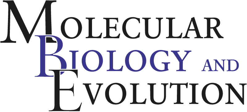 Molecular Biology and Evolution
