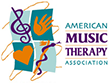 American Music Therapy Association