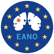 European Association of Neuro-Oncology