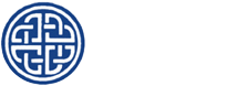 Scots Philosophical Association