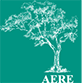Association of Environmental and Resource Economists