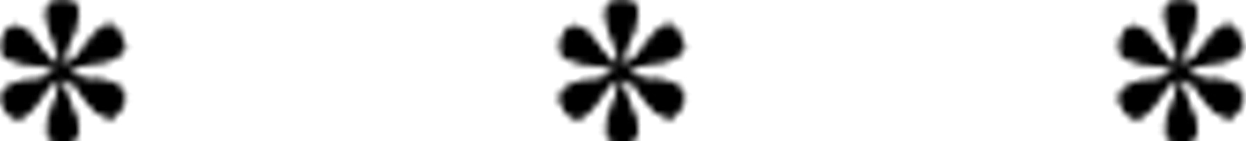 my character traits essay download