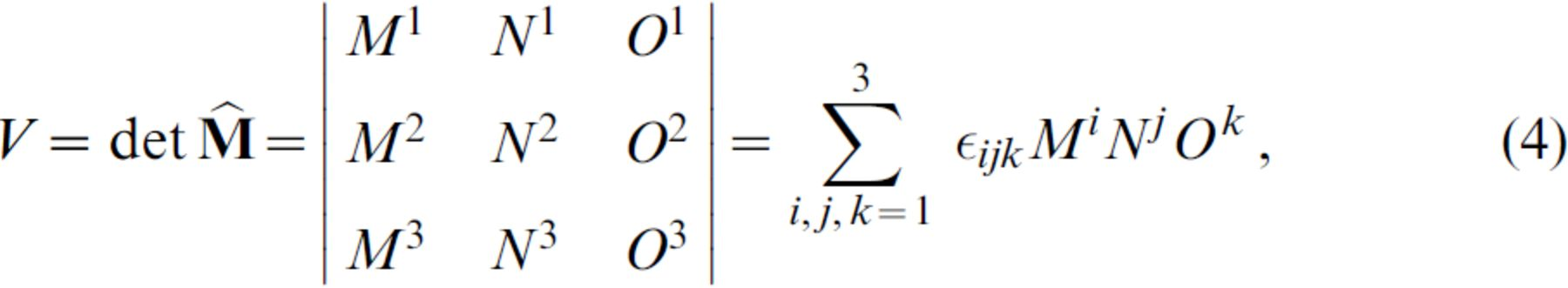 Interpolation Of Ray Theory Traveltimes Within Ray Cells