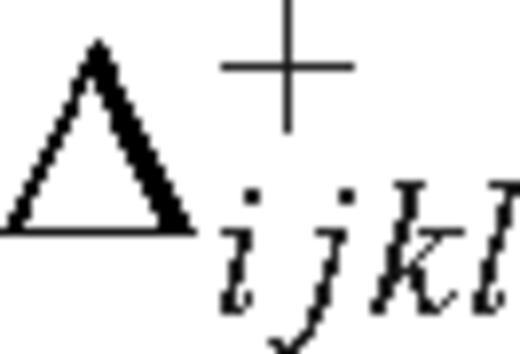On Elastic Electromagnetic Mathematical Equivalences Geophysical