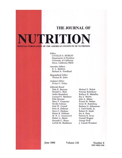 Effects Of Nacl On Calcium Balance Parathyroid Function And