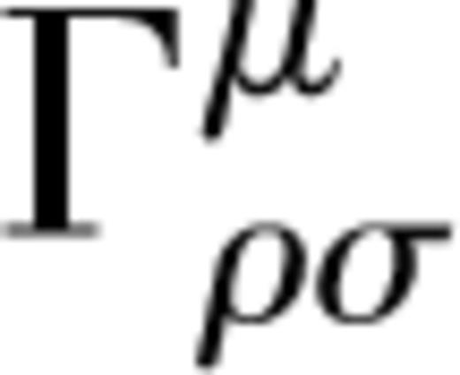 Spinning Test Particles In A Kerr Field I Monthly Notices Of The