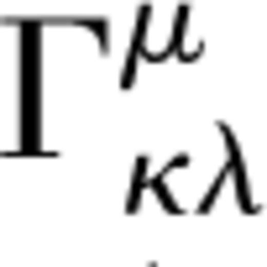 Test Particle Motion In Superposed Weyl Fields Monthly Notices Of