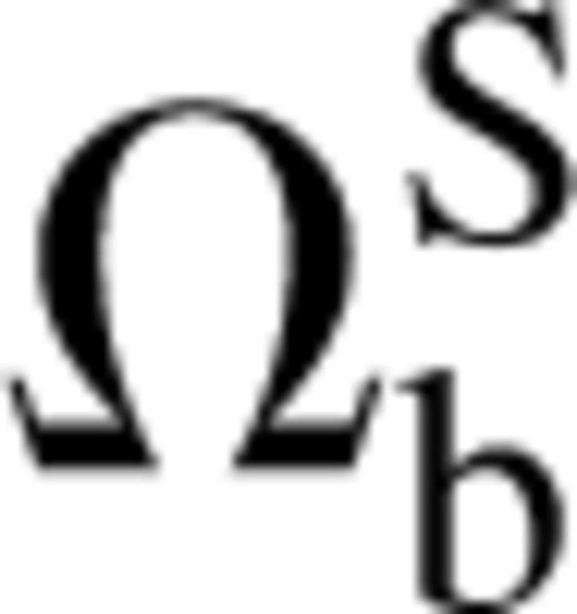 Baryonic Mass Function Of Spiral Galaxies Clues To Galaxy Formation