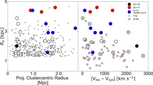 Origins of ultradiffuse galaxies in the Coma cluster – I