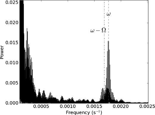 Multiwavelength observations of V407 Lupi (ASASSN-16kt) – a