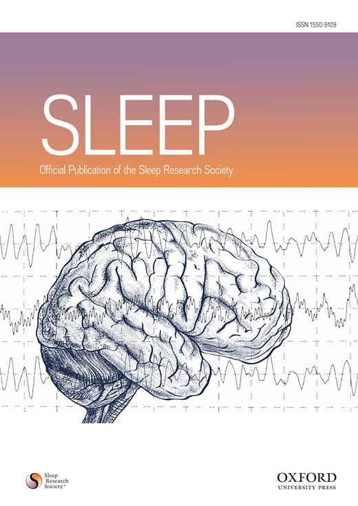 Partial ablation of the orexin field induces a sub-narcoleptic phenotype in a conditional mouse model of orexin neurodegeneration